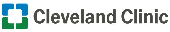 cleveland-clinic.png.medium.800x800.png