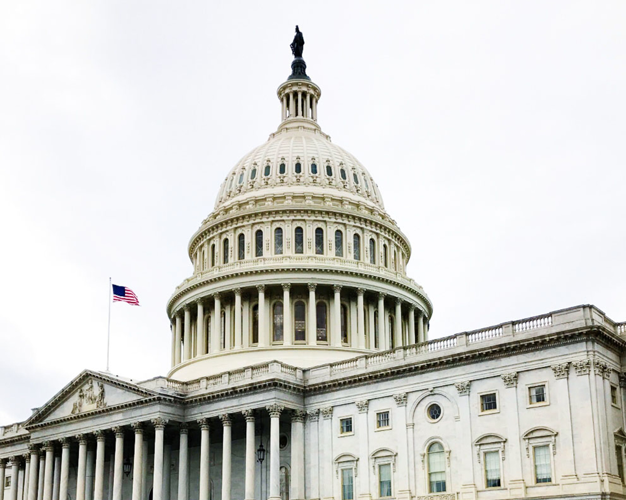 An Inside Look at the Congressional Integrative Health and Wellness Caucus