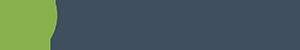 fullscript-logo.png.small.400x400.png
