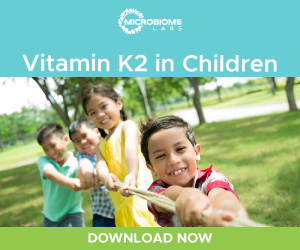 k2inchildren ad.png.small.400x400.png
