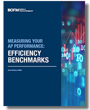 benchmark_cover.png