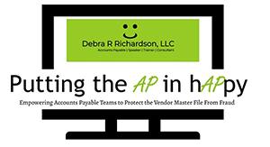 Debra-R-Richardson-logo.png