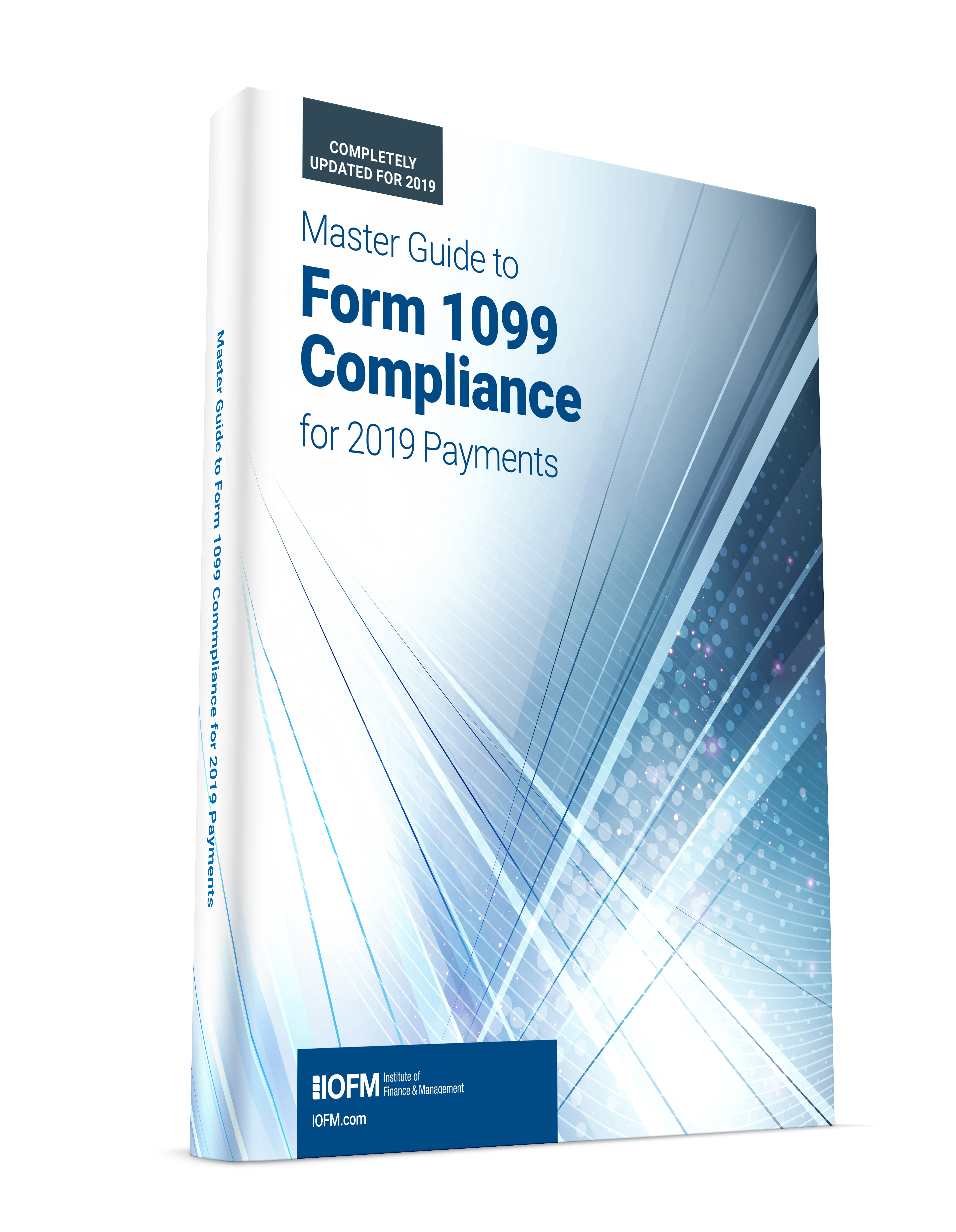 1099 Master Guide Cover 2019 3D.jpg