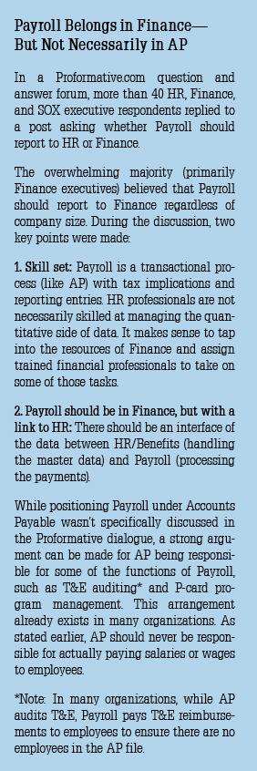 payroll_sidebar2.jpg