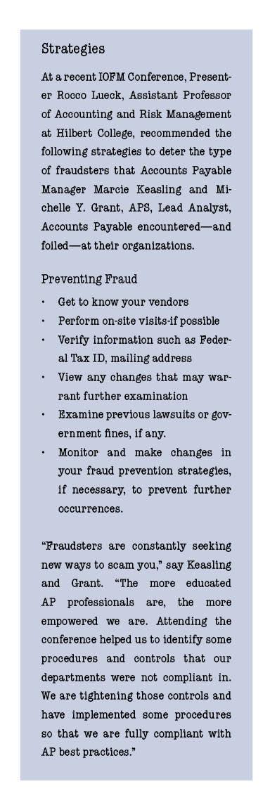 Sidebar_fraud_CS_rev2.jpg
