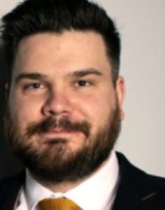 Mike Davies Headshot Cropped.jpg.small.300x300.jpeg