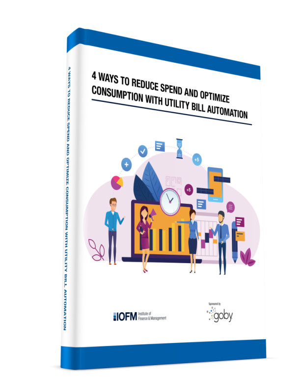 WF_504808_IOFM19_Goby_whitepaper_Mockup_HR.jpg.medium.800x800.jpeg