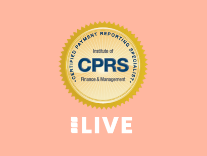 cprs oct 31.png