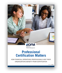 Professional_Cert_Matters_Cover.png