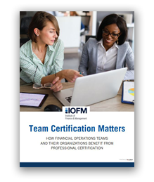 Team_Cert_Matters_Cover_trans.png