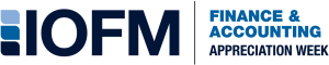 iofm19_faaw_logo_rgb_horiz.png.small.300x300.png