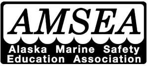 AMSEA Alaska Marine Safety Education Association