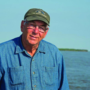 Jack Schultheis is the general manager of Kwik'pak Fisheries in Emmonak, Alaska, chairman of the Alaska Seafood Marketing Institute's Board of Directors, and a National Fisherman Highliner.