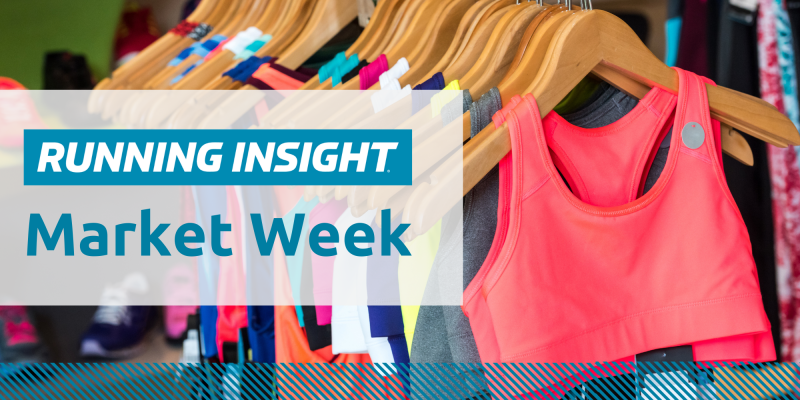 Run Specialty Industry Connects at Market Week
