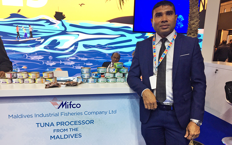 MIFCO expansion likely as company moves to more value-added production