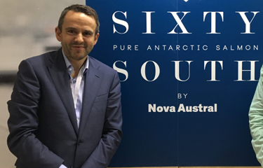 what advantages did the north have over the south