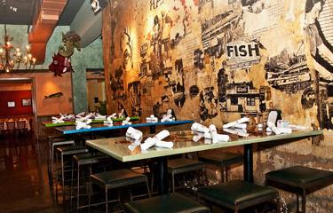3fishrestaurant-NL.jpg