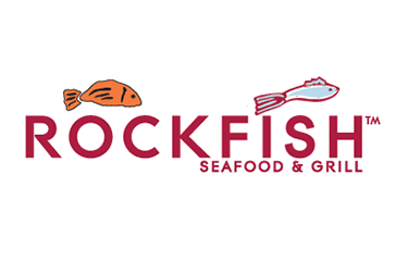 Rockfish Grill.png