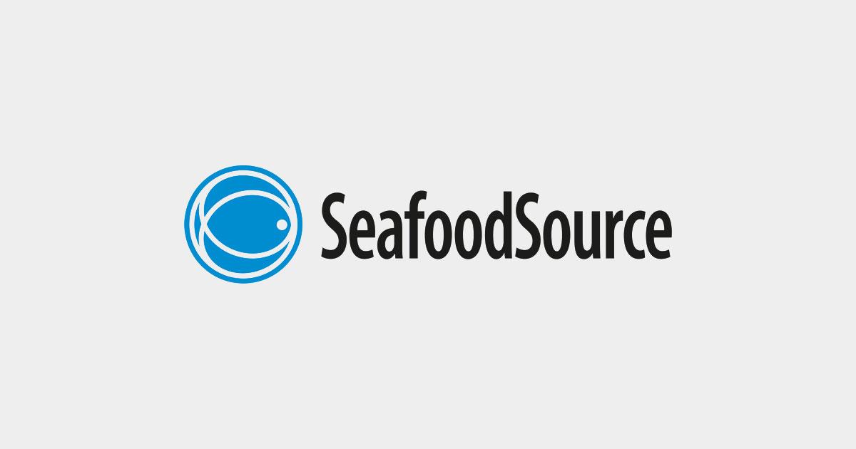 seasources.net login