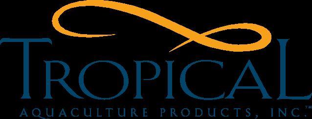 Tropical Logo.png.medium.800x800.png