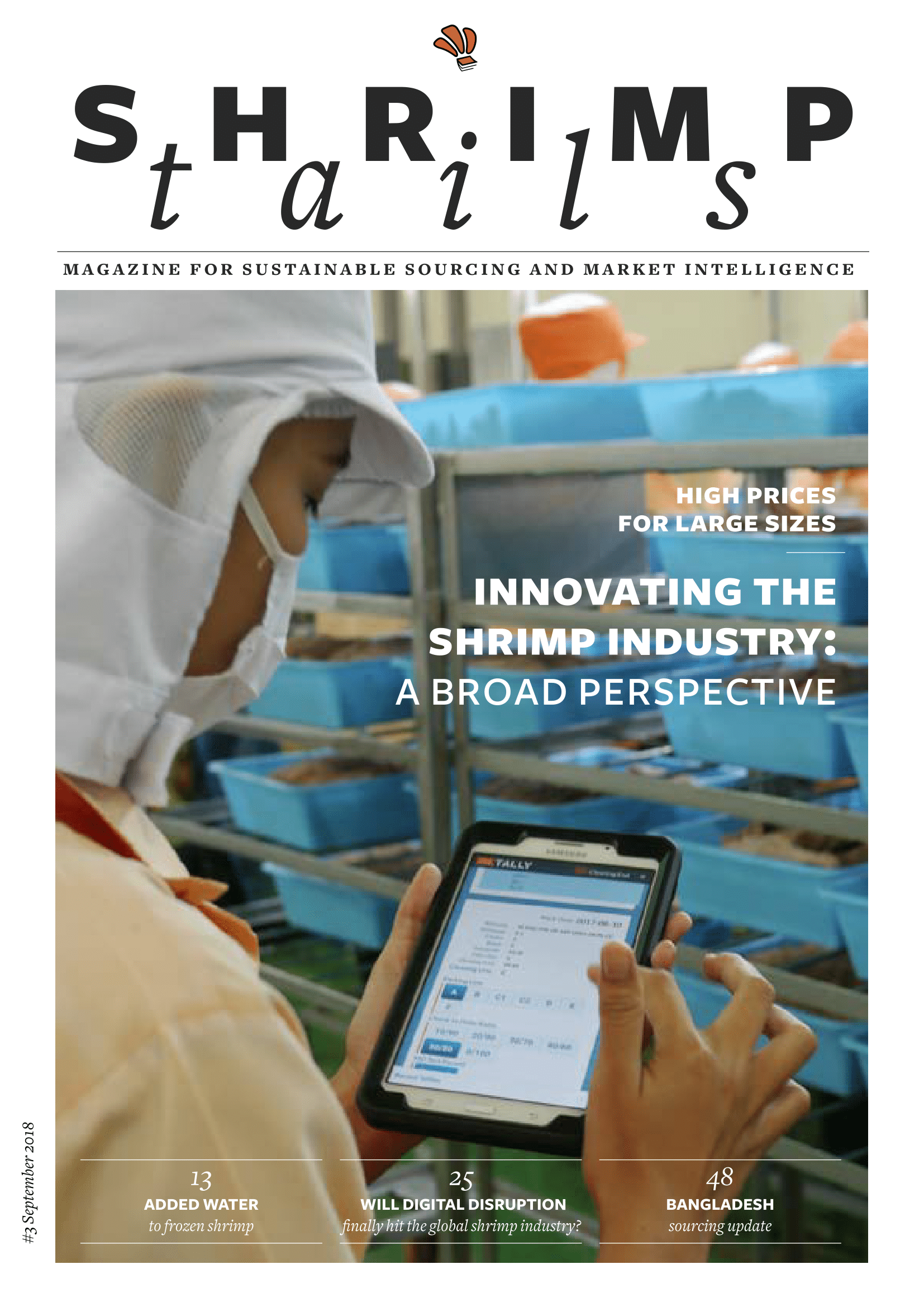 Innovating the Shrimp Industry A Broad Perspective_ Shrimptails.png