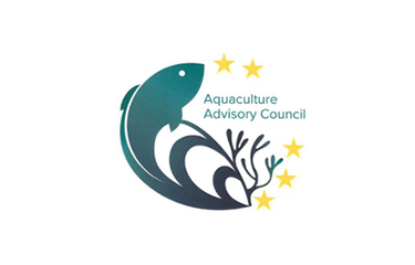 Brussels urged to address unfair competition from Turkish trout
