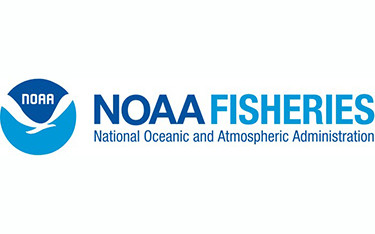 ae36718f3dbd ... The National Oceanic and Atmospheric Administration (NOAA) announced on  17 October that it has  FISHERY BULLETINU S DEPT OF COMMERCE ...