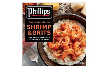 SS-IMG-2019-09-23-Top25-Phillips.jpg