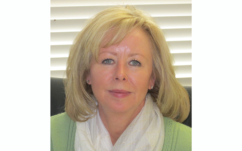 Rastelli Foods Group's Lynn Arnold perfects multitasking in an ever-changing industry