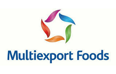 Multiexport Gets Dow Jones Sustainability Index Rating For Second Consecutive Year