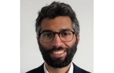 Planet Tracker Financial Analyst Francois Mosnier