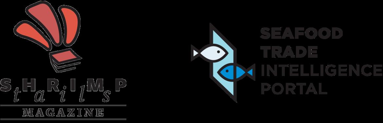 shrimptails-double-logo.png.large.1170x1170.png