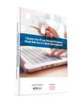 7 Reasons Your AP and Payments Cover.jpg.webinarwhitepaper-thumbnail.175x200.jpeg