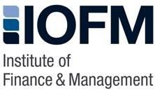 IOFM logo.jpg.large-1024px-square.1024x1024.jpeg