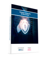 Strategies for Reducing Cover.jpg.webinarwhitepaper-thumbnail.175x200.jpeg