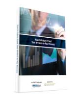 WF_324528_APP2P18_Hanse_Orga_Whitepaper_Cover_Resize.jpg.webinarwhitepaper-thumbnail.175x200.jpeg