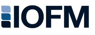 iofm-logo-small.png.small-400px-square.400x400.png