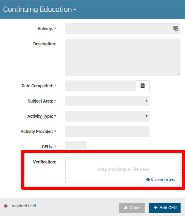 verification.png.medium.800x800.png